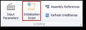 initialization-script